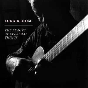 LUKA BLOOM MUSIC >
